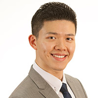 Mike-Hsu_advisors_headshot