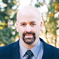 Brent_Wiren_headshot